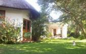 Victoria Falls house for sale