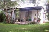 Victoria Falls cottage for sale