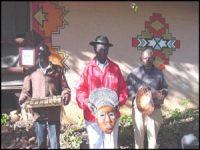 Job creation for ex poachers is key