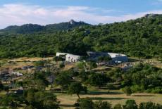 Great Zimbabwe Ruins - Zimbabwe