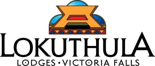 Lokuthula lodge logo