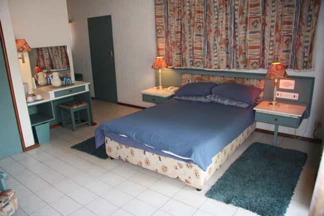 A cheap motel in reno - 3 3