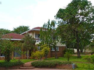 Victoria Falls Property For Sale