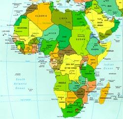 Where Is Zimbabwe on rhodesia map, madagascar map, senegal map, ghana map, albania map, algeria map, rwanda map, sudan map, ethiopia map, lesotho map, malawi map, morocco map, victoria falls map, namibia map, uzbekistan map, world map, tanzania map, africa map, angola map, luxembourg map, cameroon map, israel map, mozambique map, liberia map, mali map, niger map, prussia map, kenya map, libya map, uganda map, kosovo map, tunisia map, zambia map, harare map, united nations map, eritrea map,