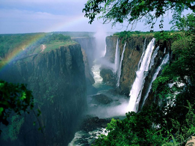 pictures of zimbabwe