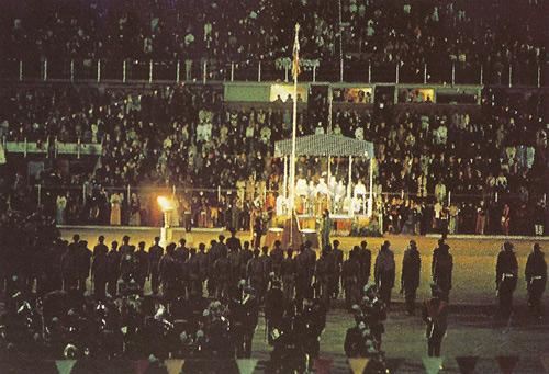 Resultado de imagen para zimbabwe independence