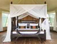 Lake Masek Tented Camp, Southern Serengeti National Park, Tanzania