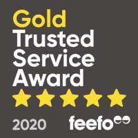 Victoria Falls Guide is awarded Feefo 2020 Gold Trusted Service Award. Check out our reviews.
