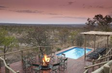 Special Offers on accommodation in Victoria Falls, Zimbabwe