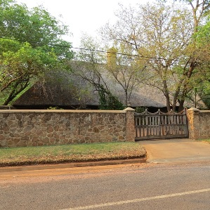 House for sale in Victoria Falls
