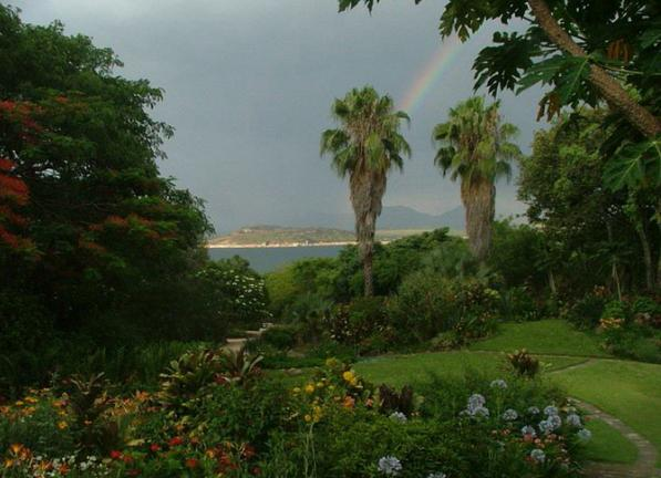 Norma Jeane's Lakeview Resort only 10 minutes from Great Zimbabwe