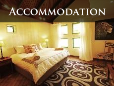 Victoria Falls accommodation reviews
