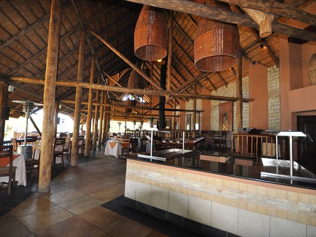 Kalai Restaurant