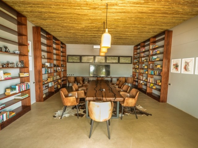 ...library