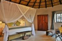 Masumu Lodge, Binga, Lake Kariba, Zimbabwe