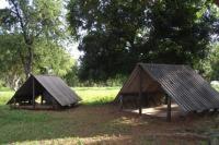 Tashinga Campsite, Matusadona National Park, Zimbabwe