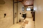 En-suite bathrooms