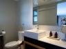 With en-suite bathrooms