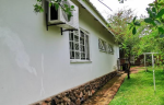 Property for sale - Victoria Falls