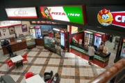 Chicken Inn / Pizza Inn / Creamy Inn Victoria Falls, Zimbabwe