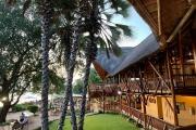 David Livingstone Safari Lodge - Zambia