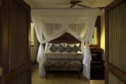 Kingdom Hotel Victoria Falls, Zimbabwe