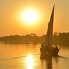 Dhow experience coming soon (photo: Hideaways)