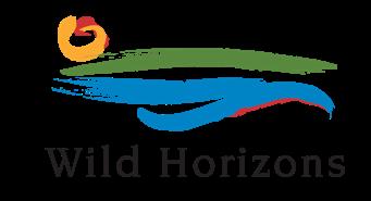Wild Horizons - tour operator in Victoria Falls, Zimbabwe and Zambia