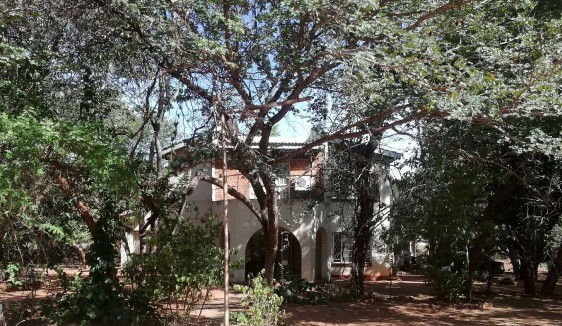 Residential Property for Sale - Victoria Falls
