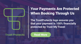 Your payments through Victoria Falls Guide are secured with Trust My Travel