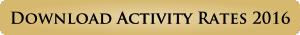 Download our 2015 Victoria Falls activity rates