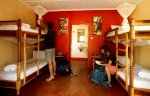 En-suite 4 bed room