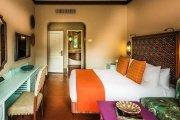 Avani Victoria Falls Resort - Zambia