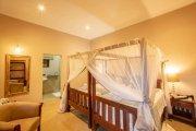 Bayete Guest Lodge Victoria Falls