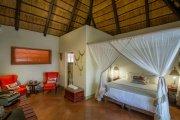 Nguni Lodge Victoria Falls, Zimbabwe