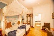 Phezulu Guest Lodge Victoria Falls, Zimbabwe