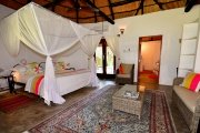 Waterberry Lodge - Zambia