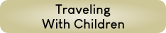 Important information if travelling to Botswana with minors.